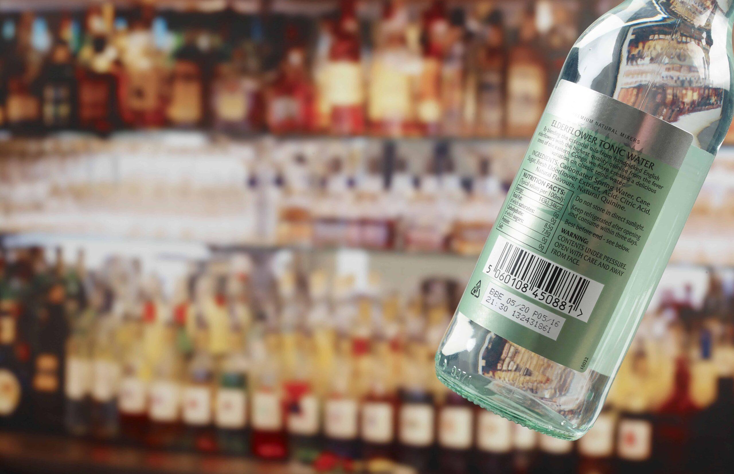 Bottle Labels_1