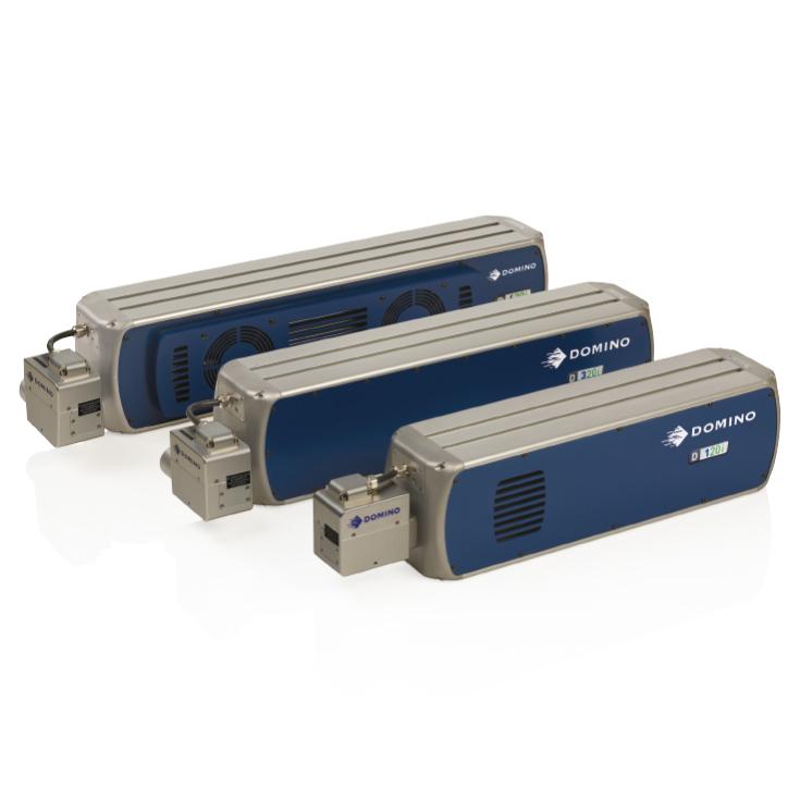 Lasere D-Serien