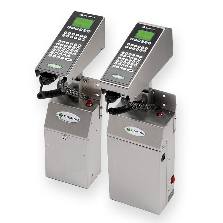 C-Seriens printere