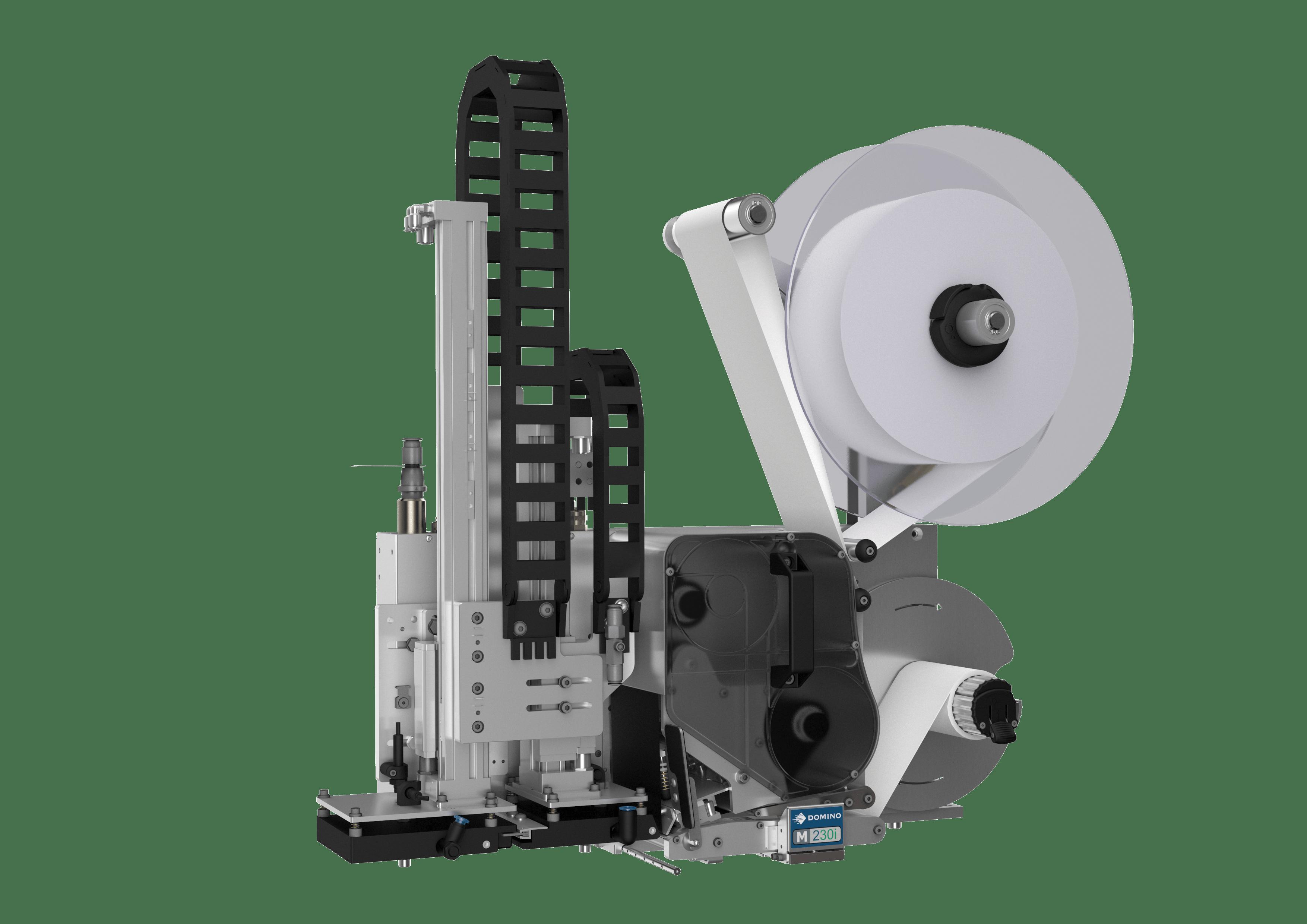 M230i-CW100-CWR100