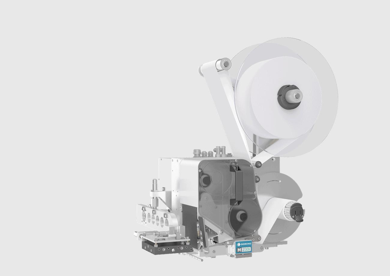M230i-FS100-FS150
