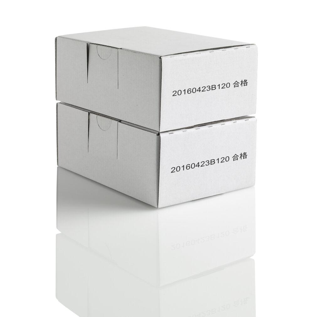 G20i white-boxes